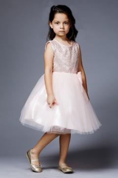 Camilla Dress_pink