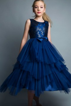 Peyton Dress_navyblue