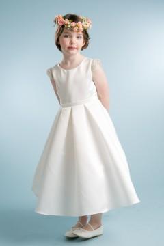 Elsie's Favorite Dress