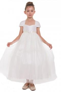 Lenna Dress
