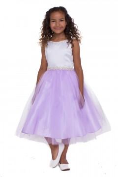 April Dress_Lilac
