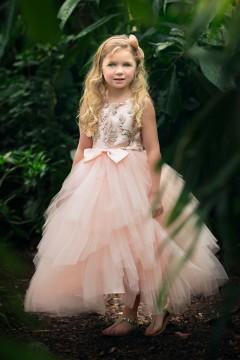 Peyton Dress_Blush
